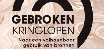 Boek: Gebroken Kringlopen
